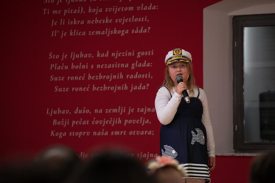dječje karaoke preradović (6)