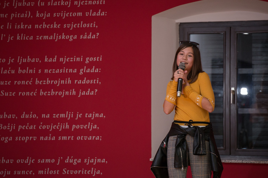 dječje karaoke preradović (7)