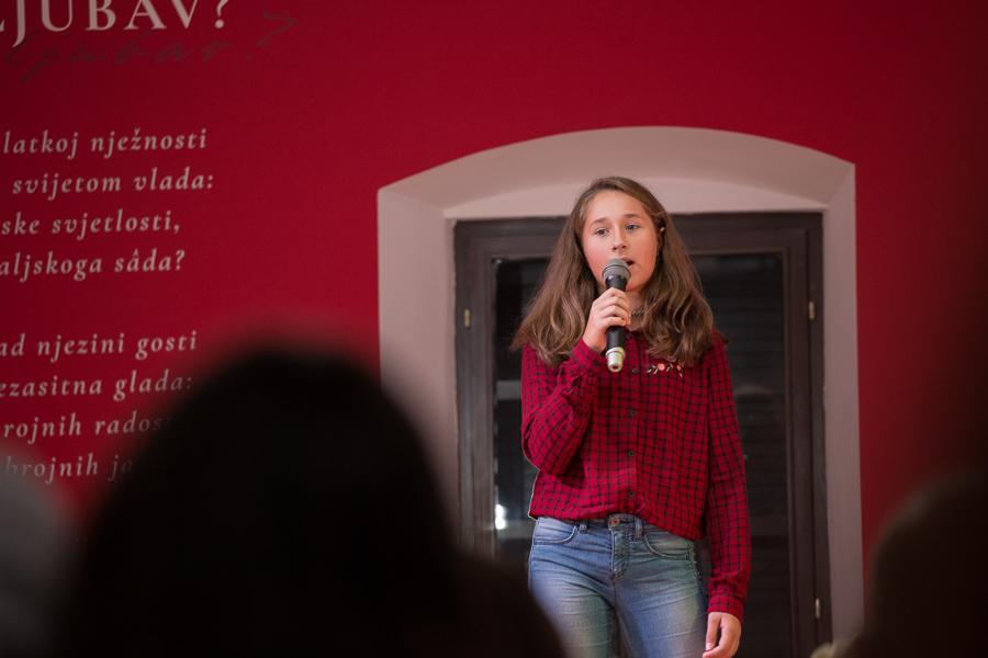 dječje karaoke preradović (8)