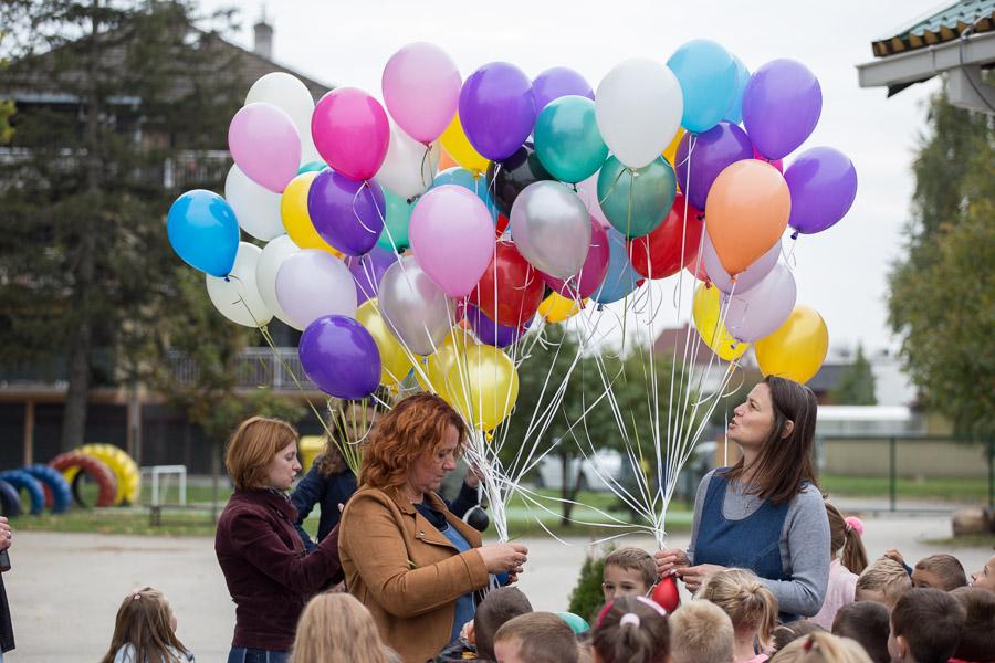 vrtić puštanje balona (3)