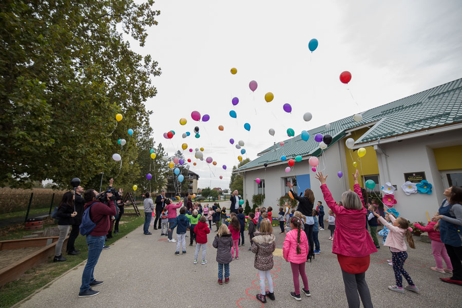 vrtić puštanje balona (4)