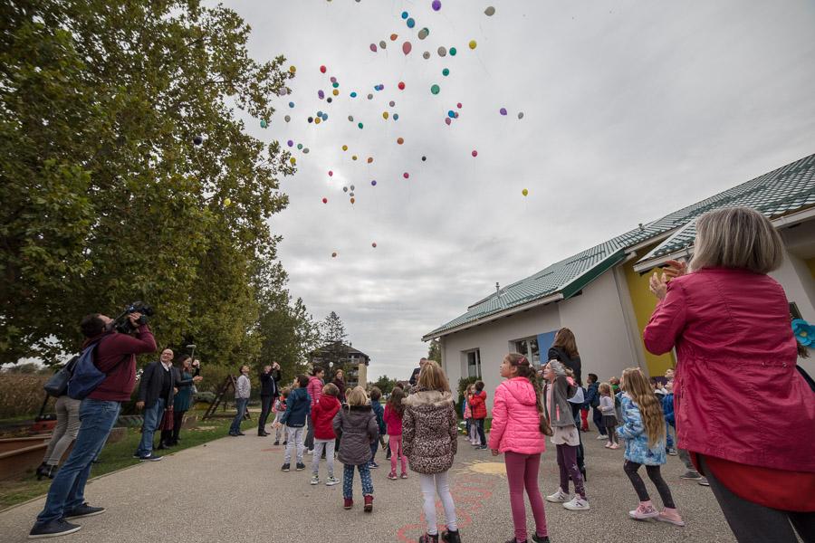 vrtić puštanje balona (5)