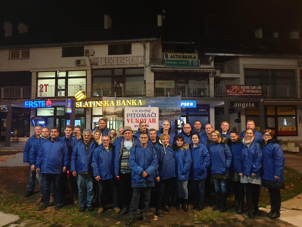 Pitomača Vukovaru 2019 (7)