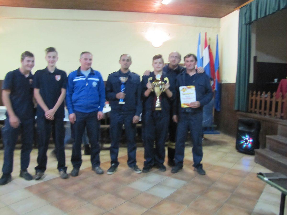 Prvo interventno natjecanje M. Črešnjevica (10)