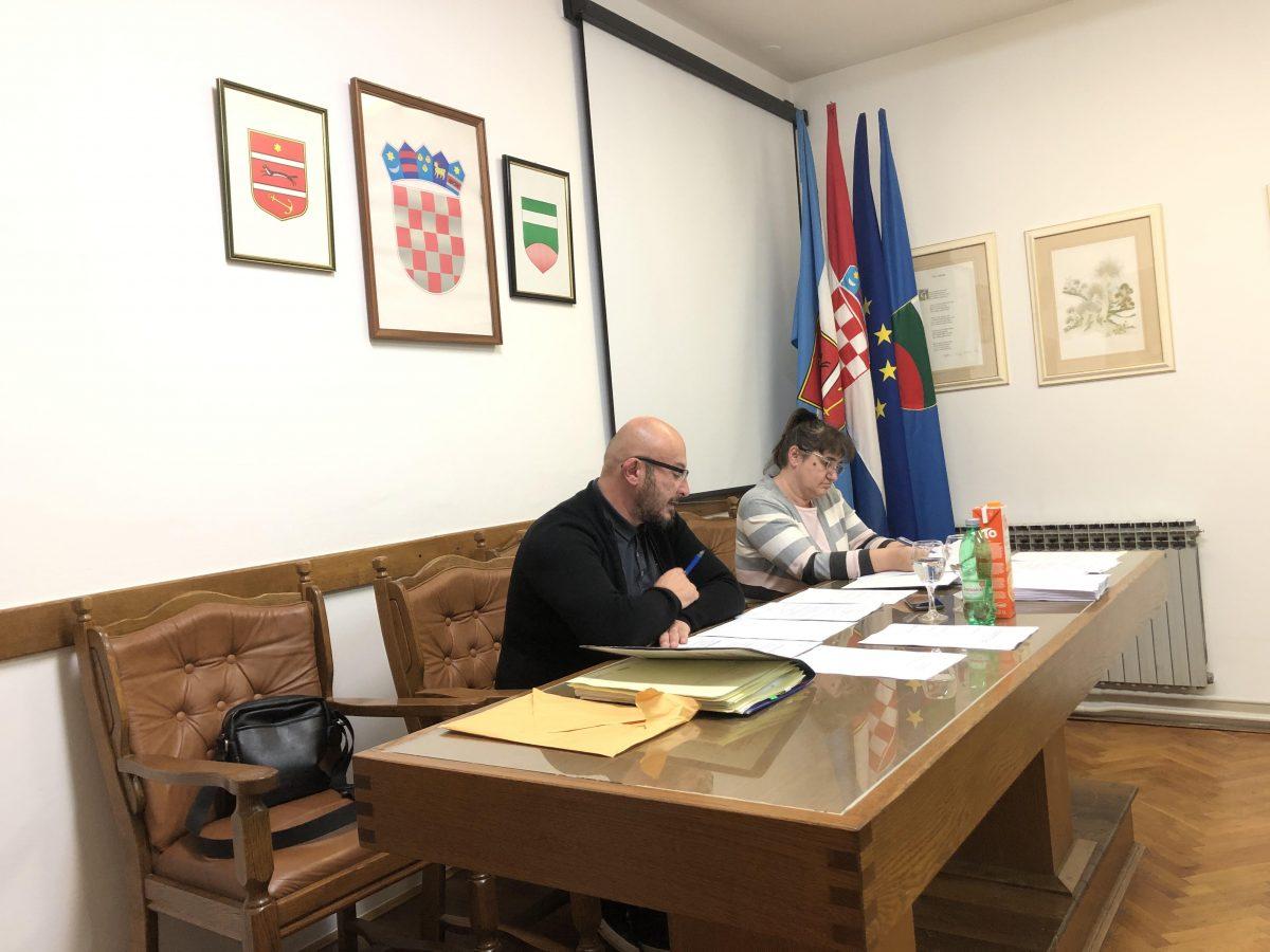 općinsko vijeće 19. sjednica (1)