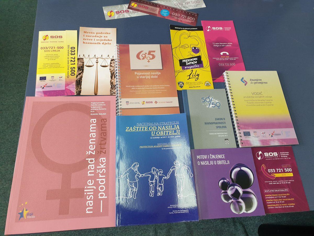 prevencija nasilja nad ženama (3)