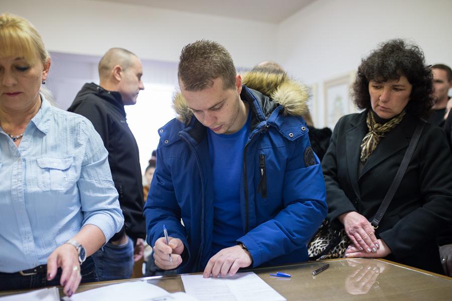stipendije potpisivanje ugovora (10)