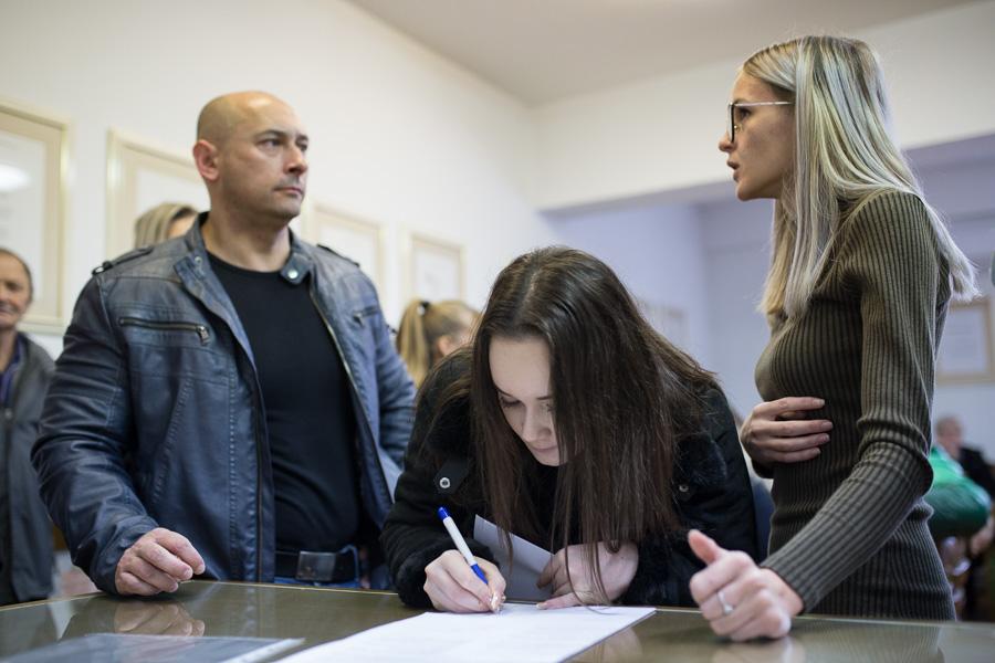 stipendije potpisivanje ugovora (11)