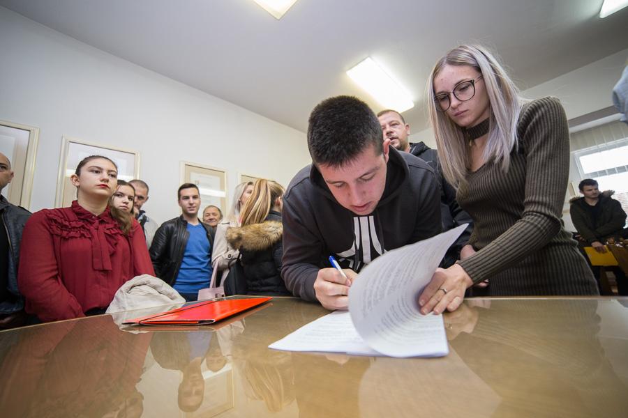 stipendije potpisivanje ugovora (7)