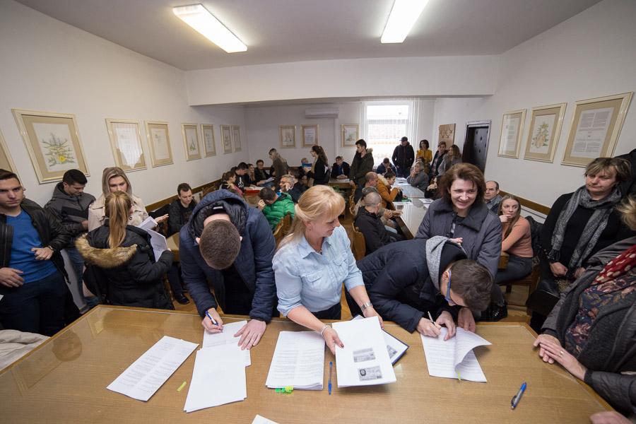 stipendije potpisivanje ugovora (8)