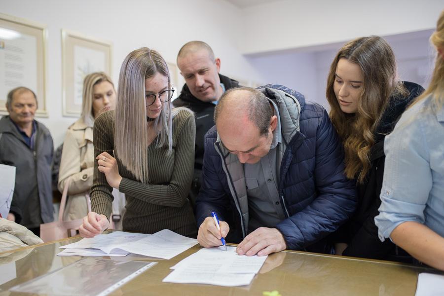 stipendije potpisivanje ugovora (9)