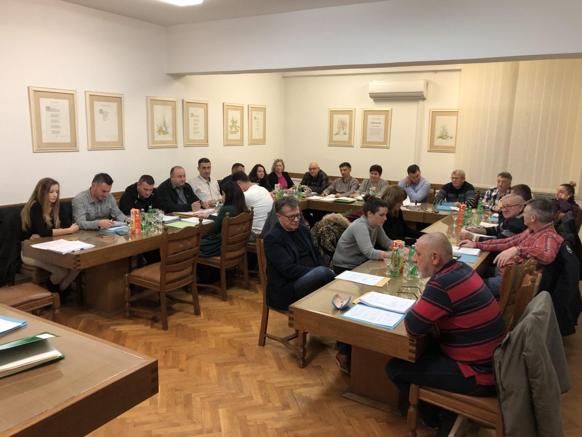 20. sjednica vijeća (1)