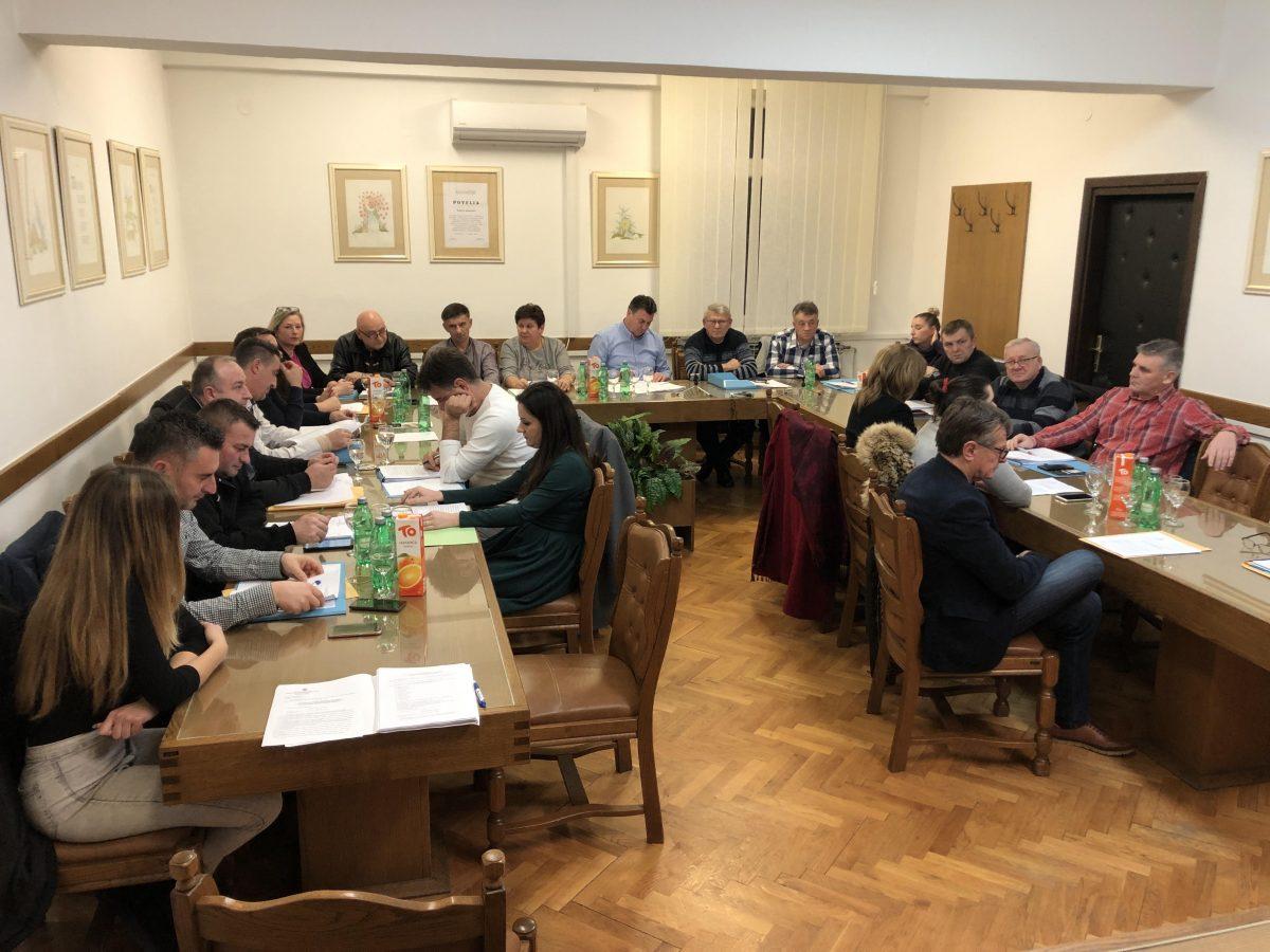 20. sjednica vijeća (2)