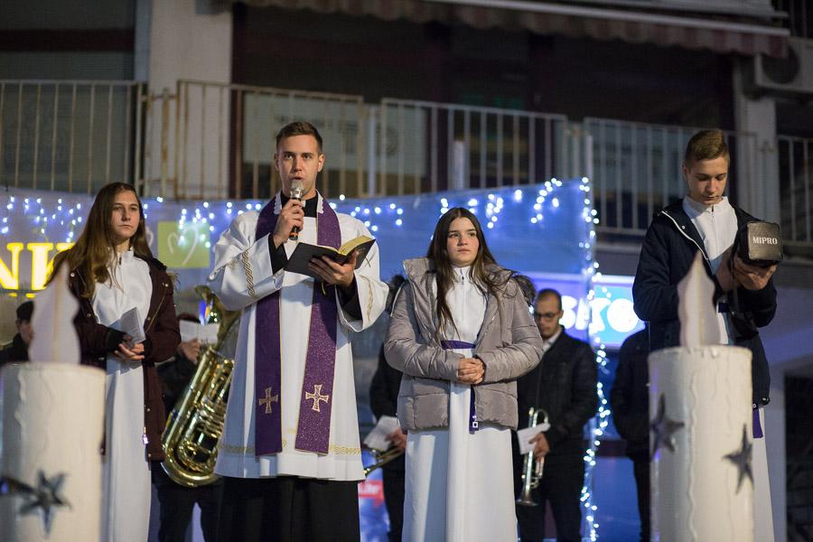 advent 1. svijeća (11)