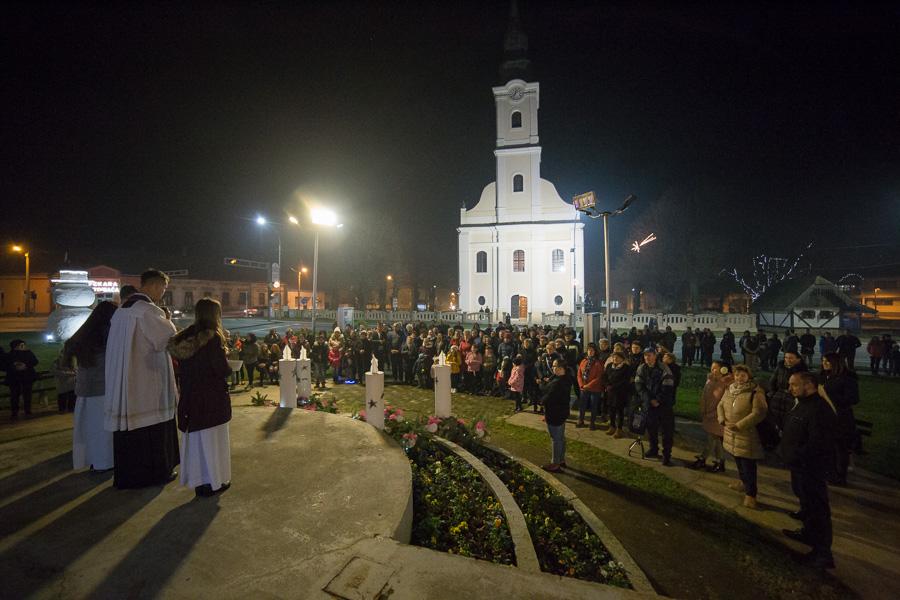 advent 1. svijeća (12)
