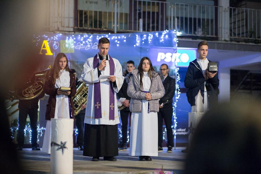 advent 1. svijeća (14)