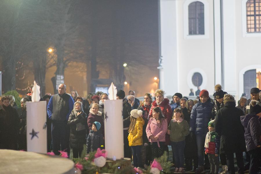 advent 1. svijeća (9)