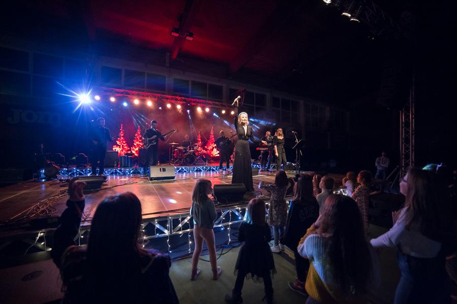 koncert danijela martinović (28)