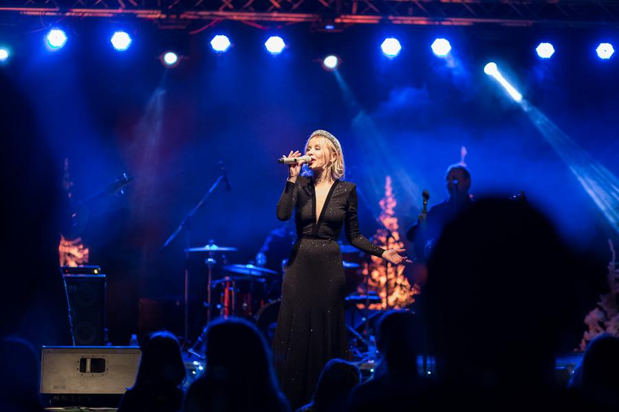 koncert danijela martinović (29)