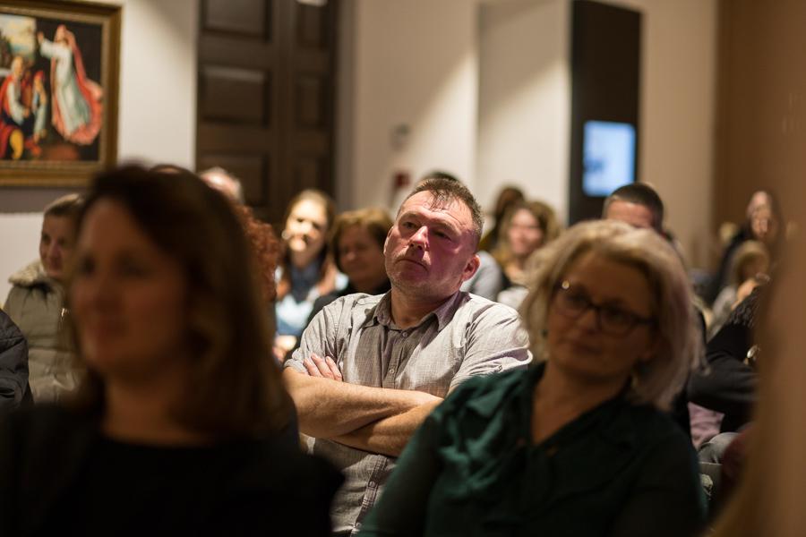 koncert danijela martinović (5)