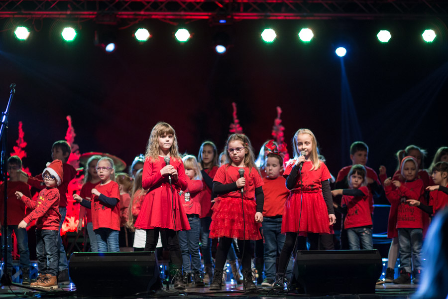 koncert sos dječje selo (6)