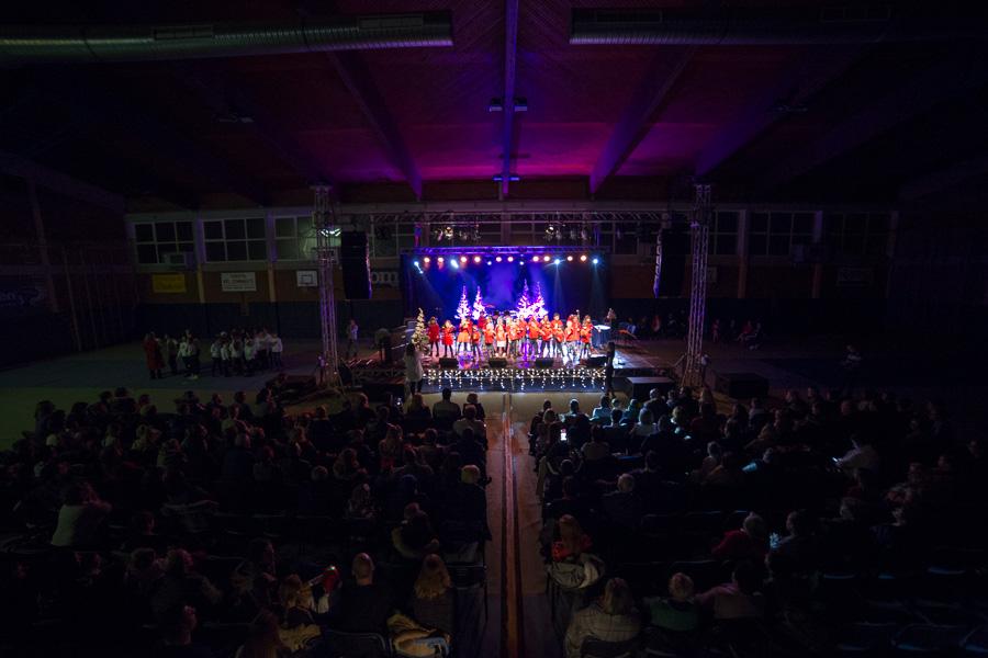 koncert sos dječje selo (9)