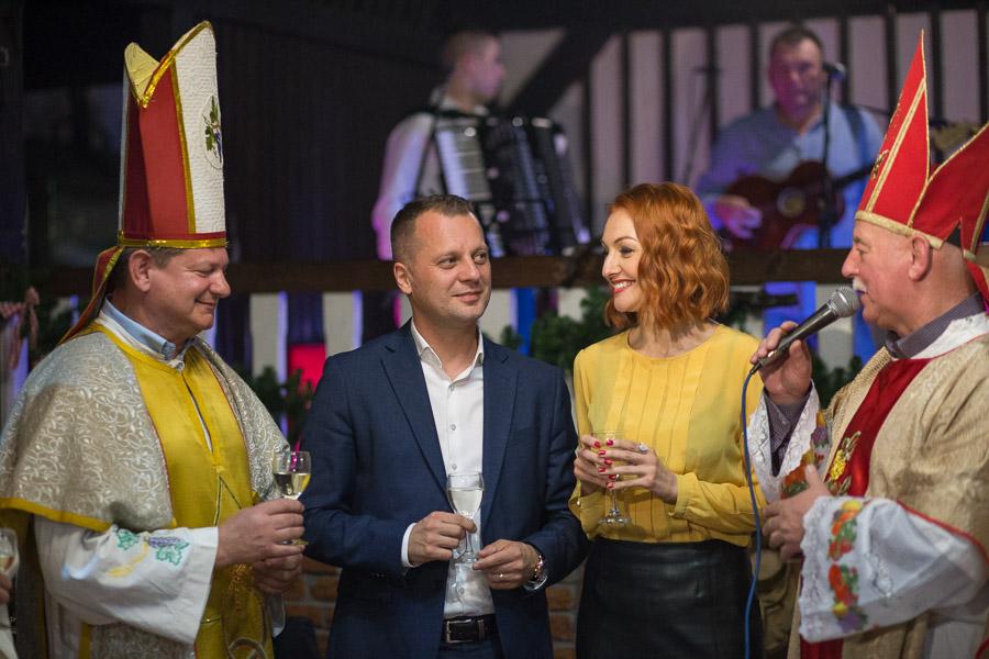 martinjska humanitarna zabava (40)