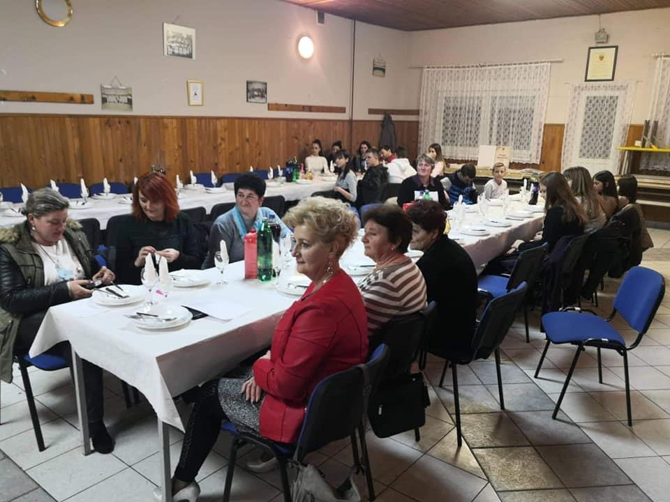 Godišnja skupština Udruge žena Dinjevac (5)