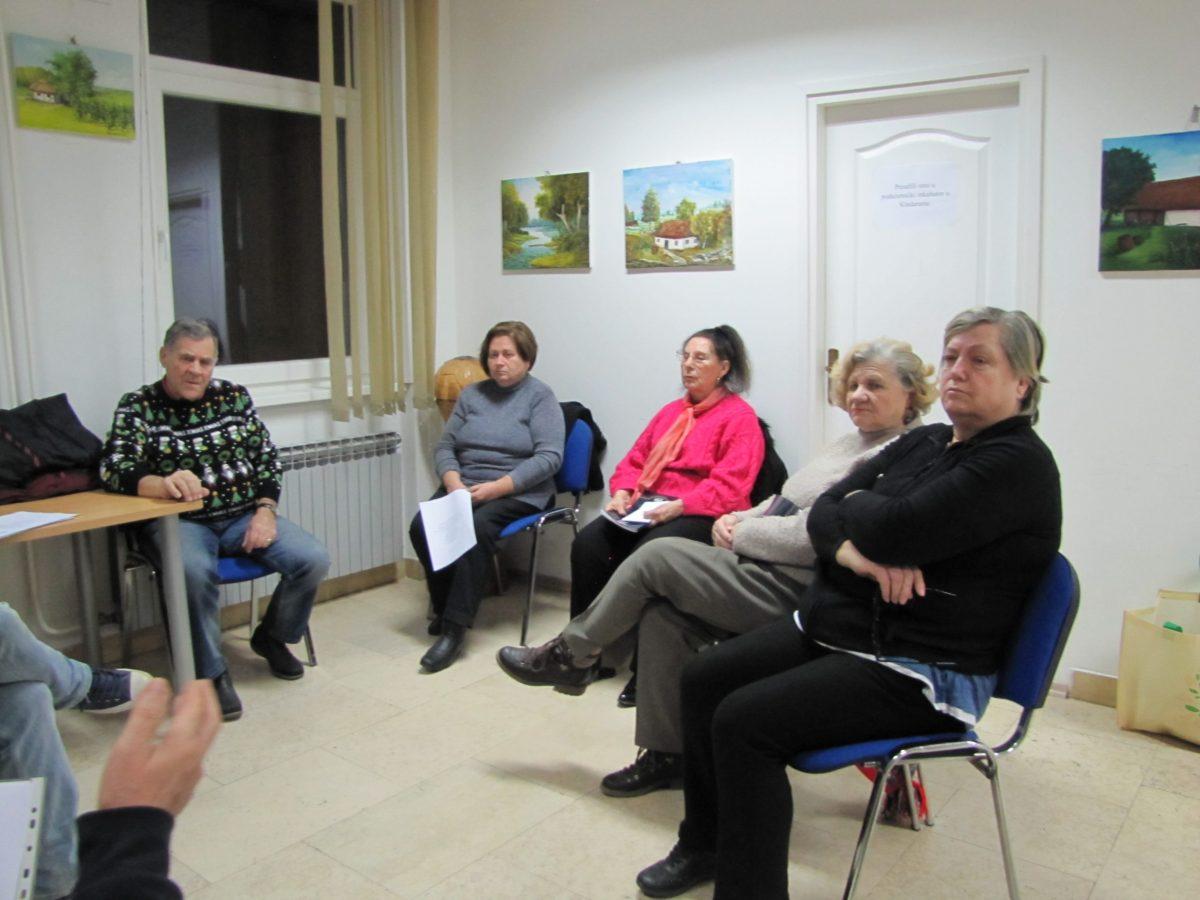 godišnja skupština LK Duga (4)