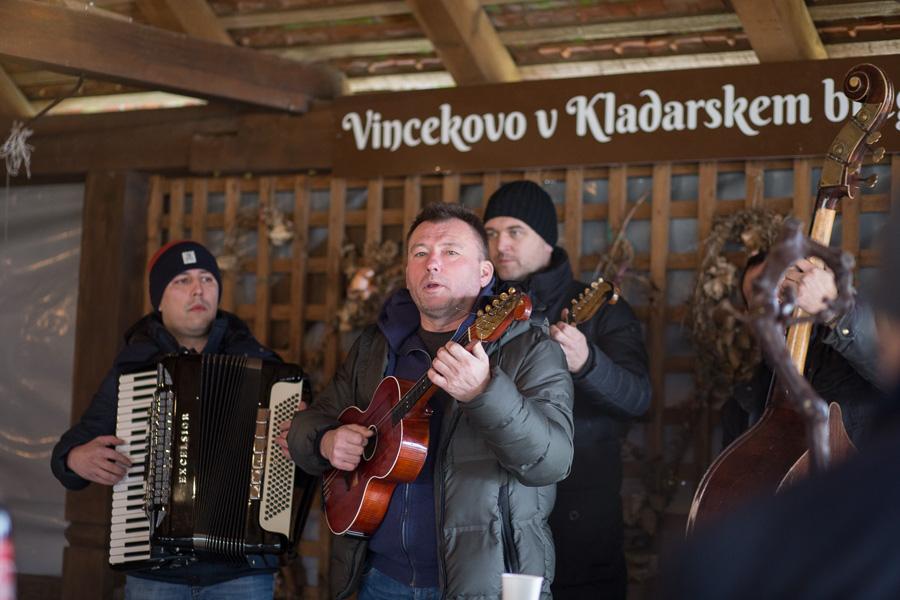 vincekovo (13)