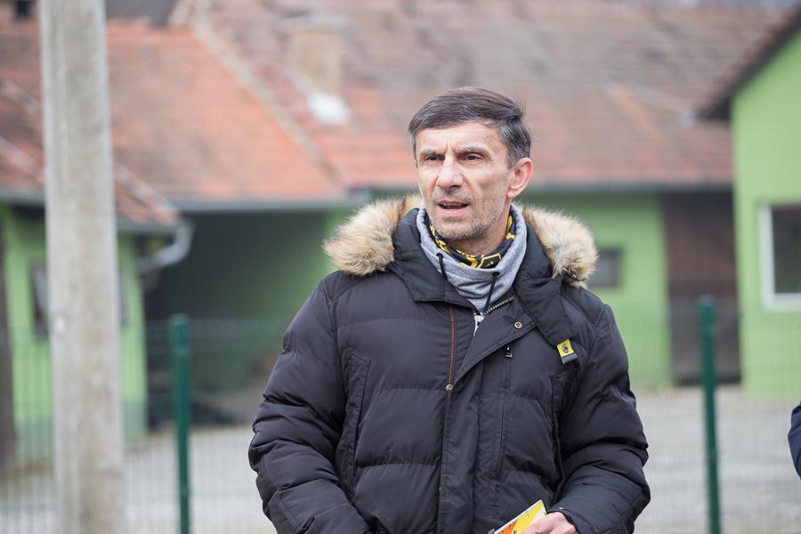 vincekovo walk&run (1)