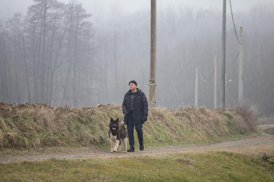 vincekovo walk&run (12)