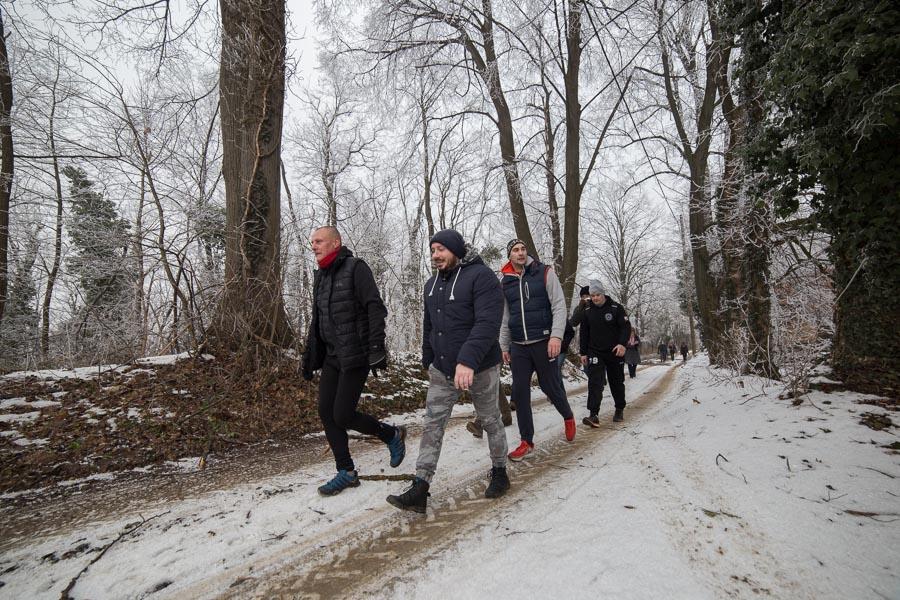vincekovo walk&run (19)