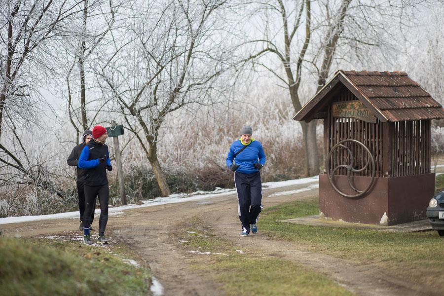 vincekovo walk&run (22)