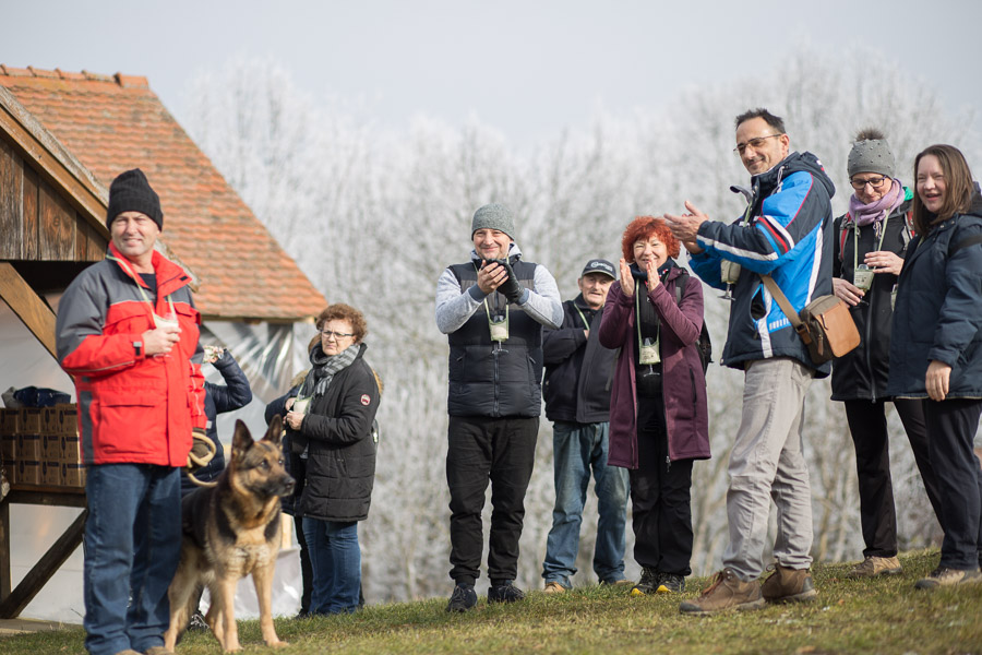 vincekovo walk&run (23)