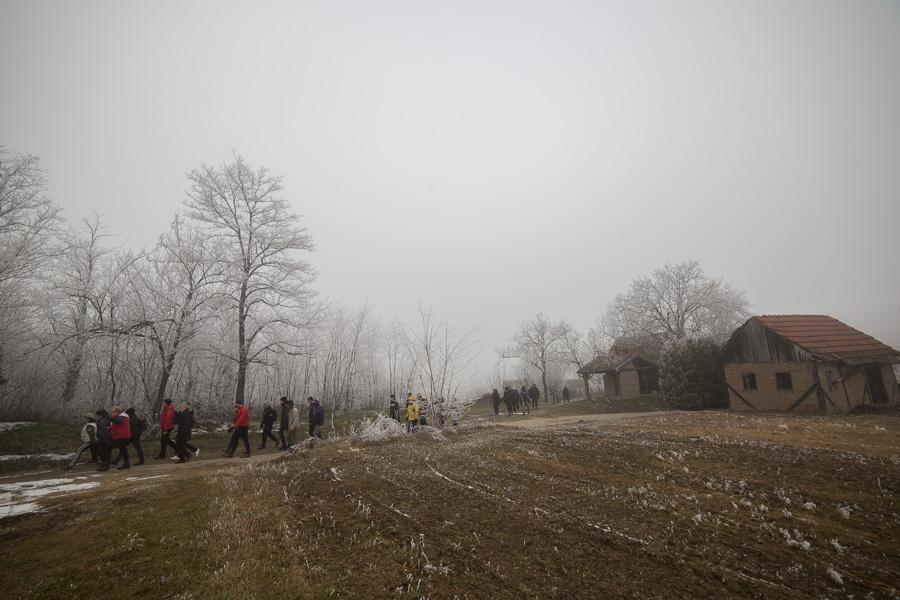 vincekovo walk&run (9)