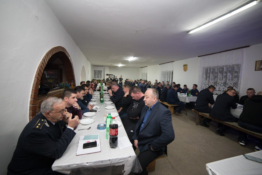 DVD Stgr. Marof skupština (1)