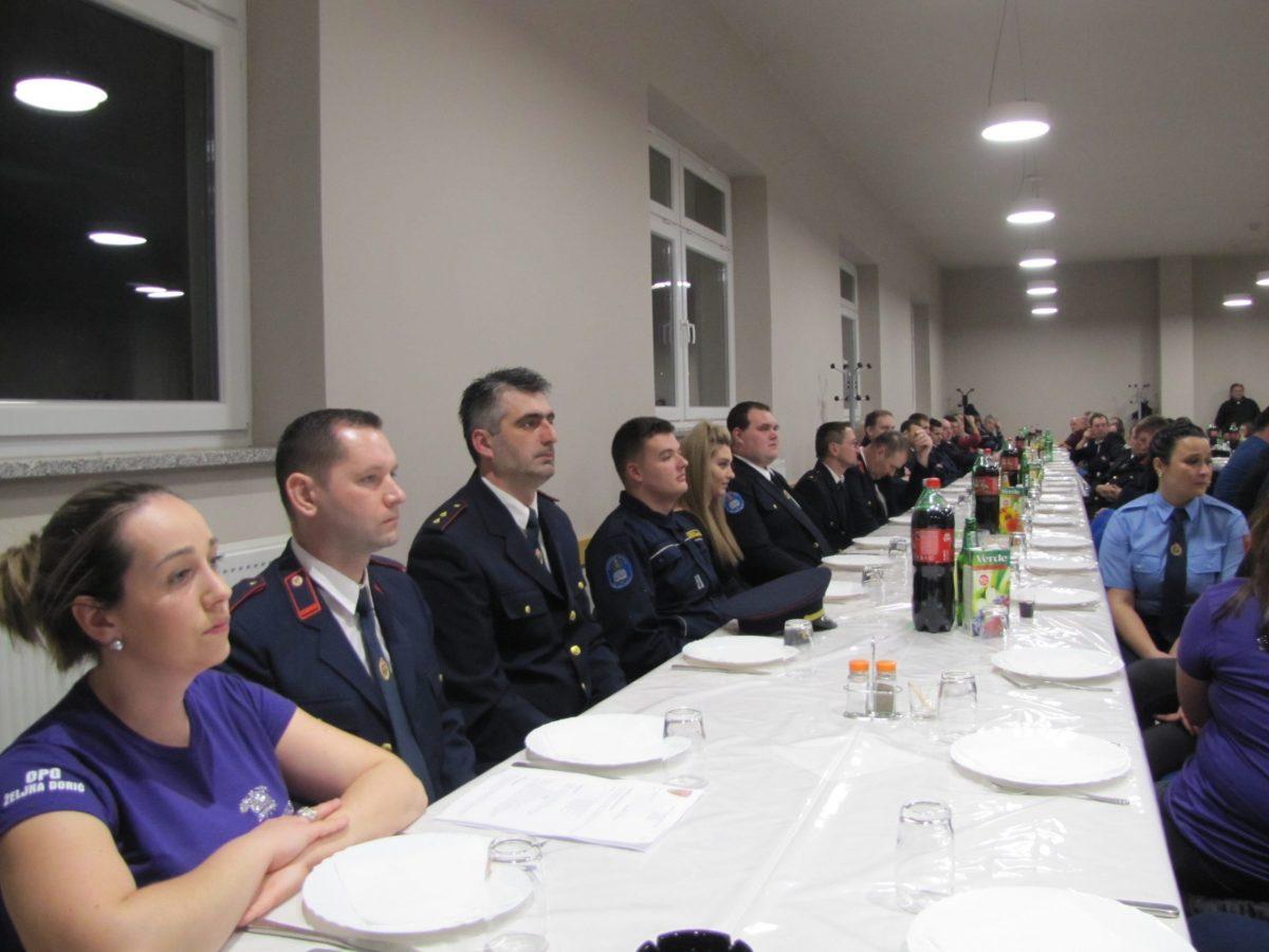 Skupština DVD Stari Gradec (1)
