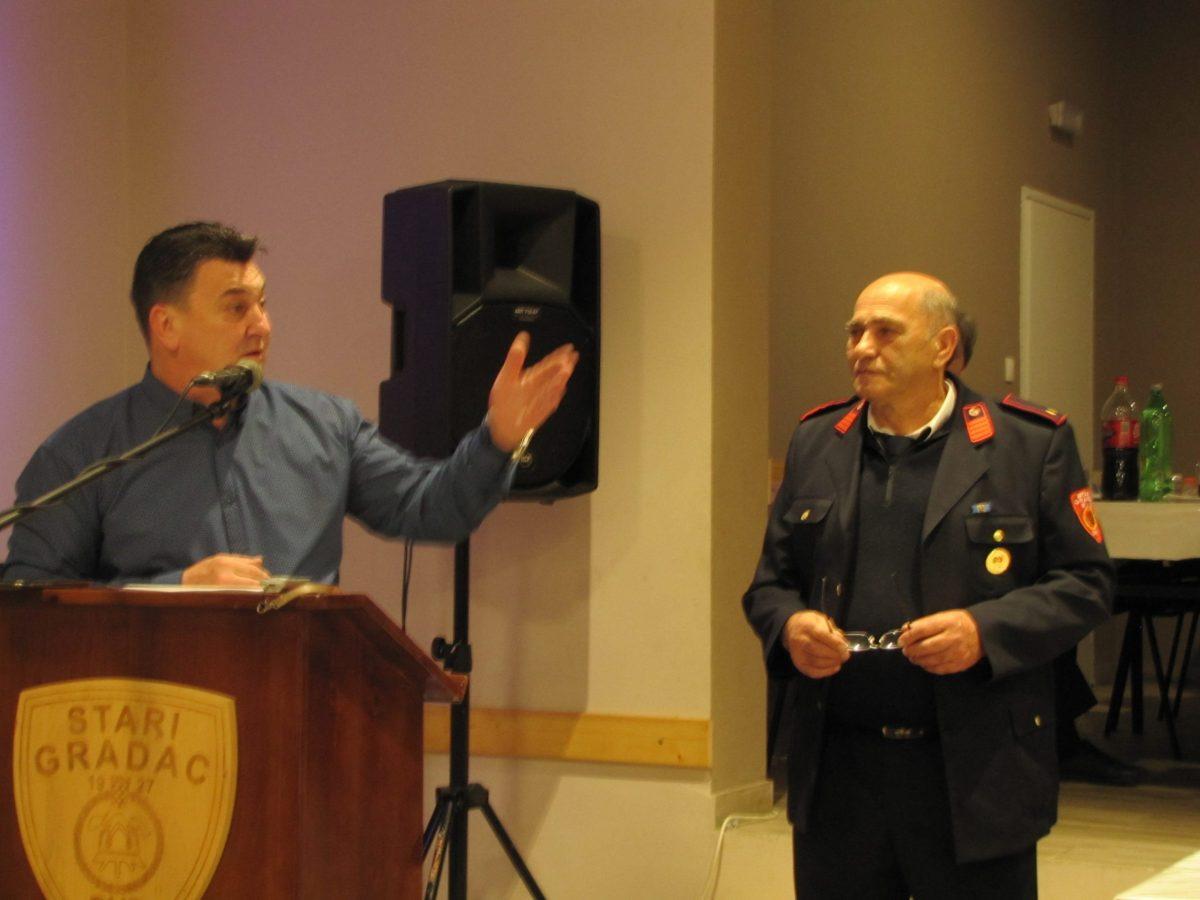 Skupština DVD Stari Gradec (3)