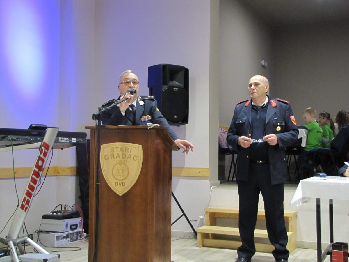 Skupština DVD Stari Gradec (4)
