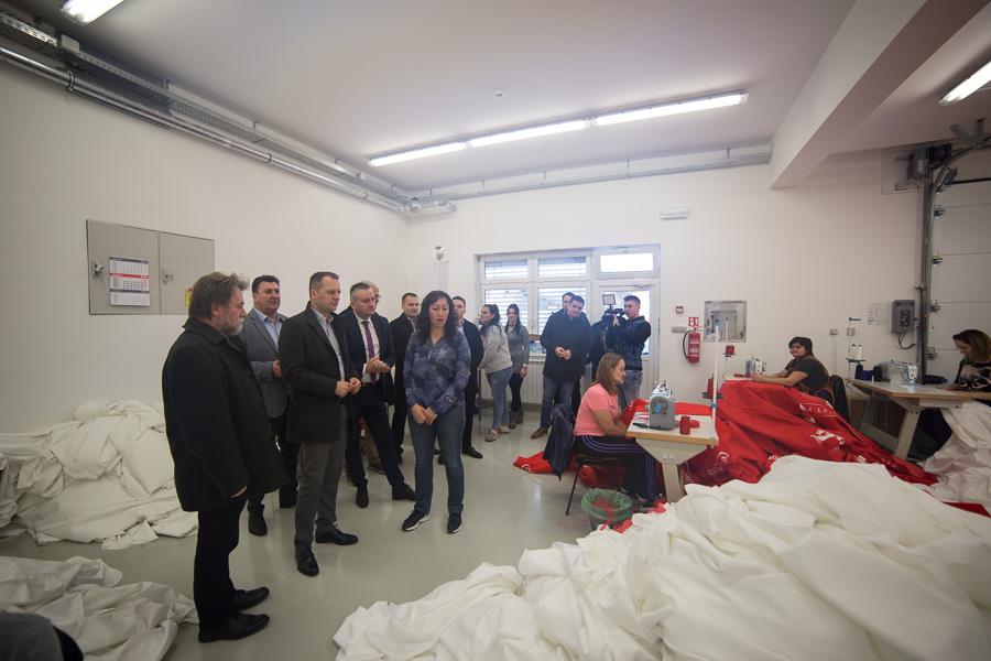 poduzetnički inkubator stanari (1)