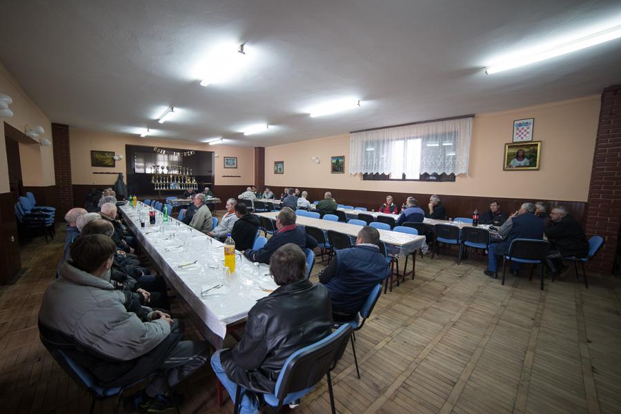 skupština šrk greda (2)