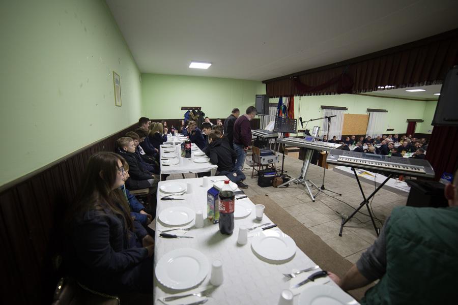 skupština otrovanec (3)