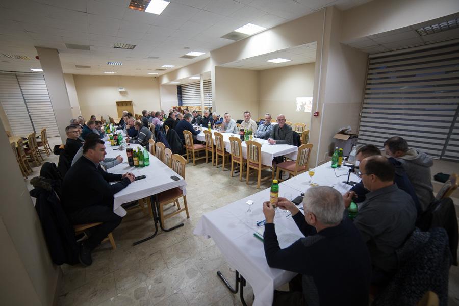 skupština udruge bagrem (3)