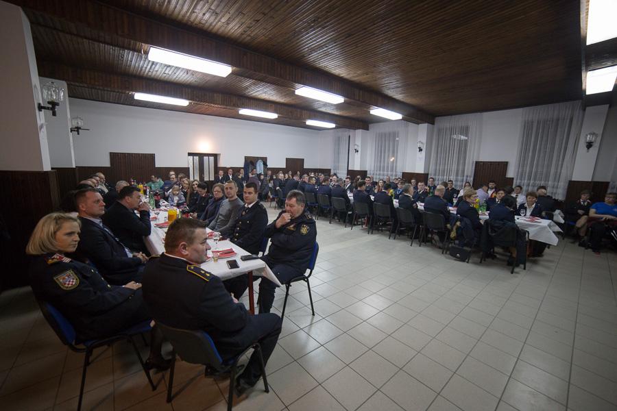 skupština velika črešnjevica (2)