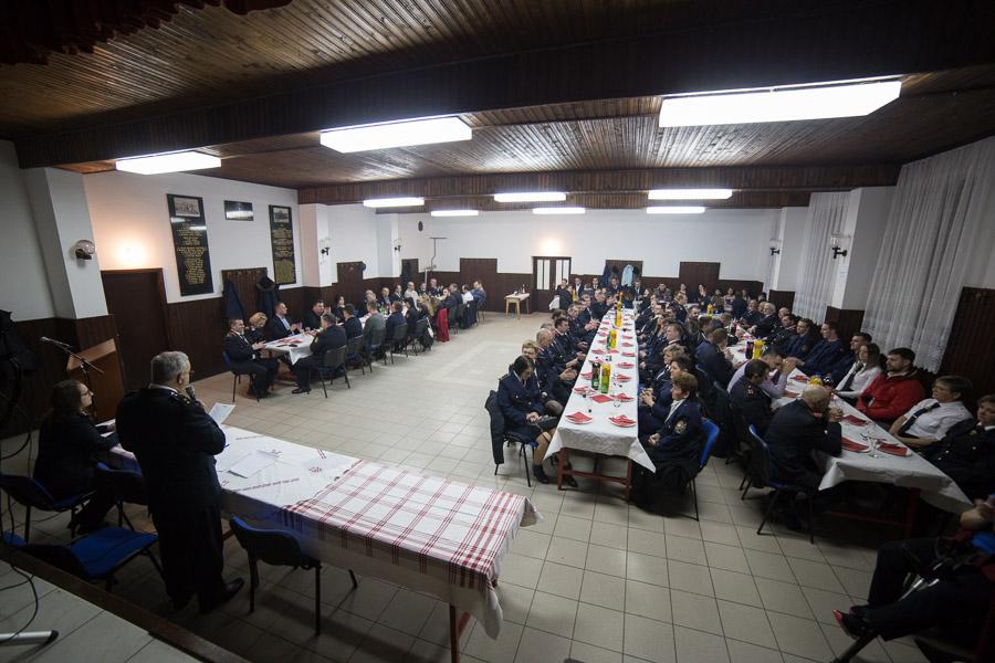 skupština velika črešnjevica (4)