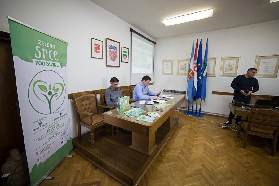 zeleno srce završna konferencija (8)
