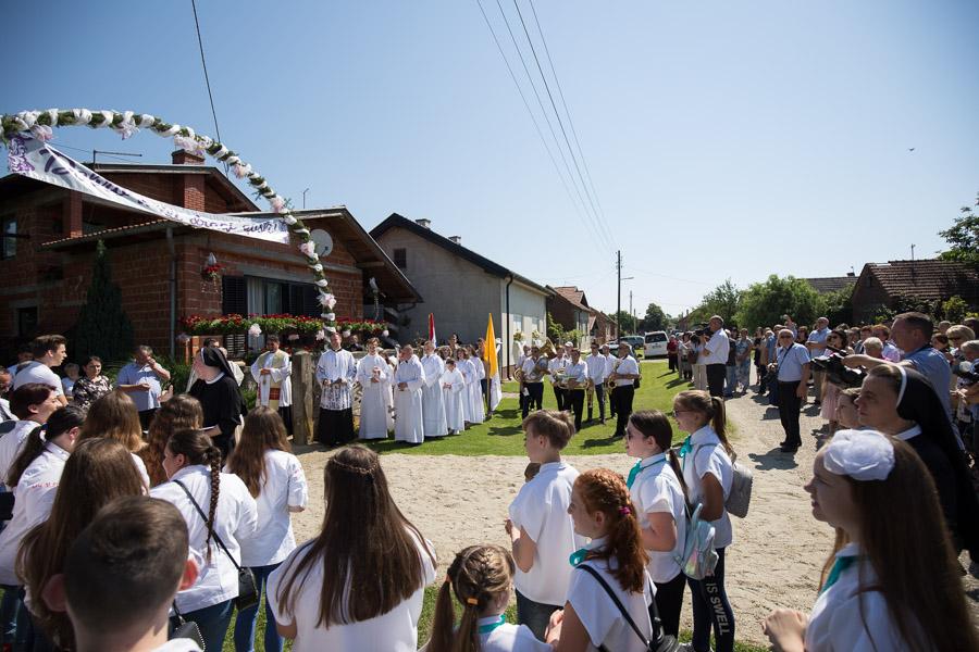 mlada misa 2020 (11)