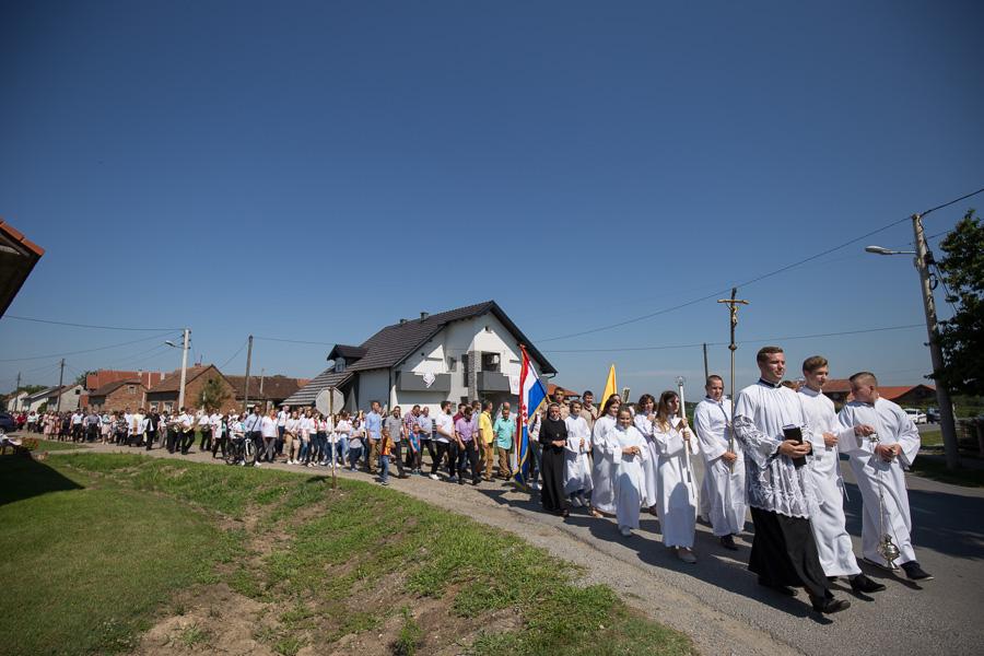 mlada misa 2020 (14)