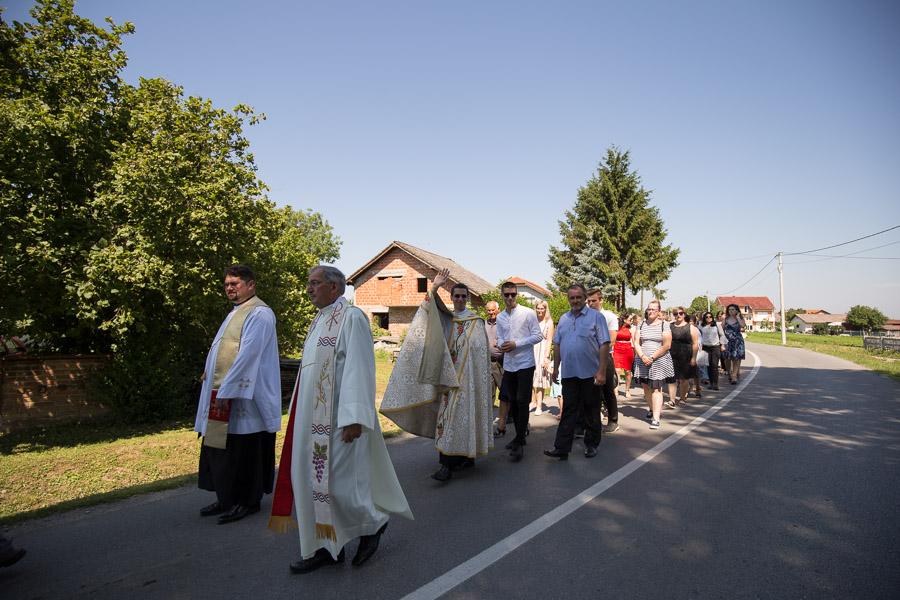 mlada misa 2020 (19)